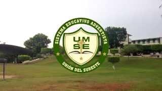 #SoyNGM 1 - Tu experiencia en NGM - Video institucional Colegio Nicanor Gonzalez Mendoza
