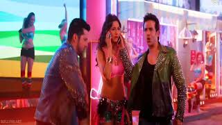 Jawaani Le Doobi   Kyaa Kool Hain Hum 3   1080p HD Mobi7 iN