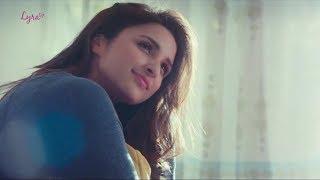 Making of new My Life My Lyra TVC featuring Parineeti Chopra