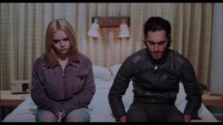 Buffalo '66 - Sweetness