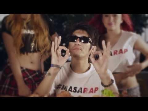 Xxx Mp4 Schizophrenia MasaRap Official Music Video 3gp Sex