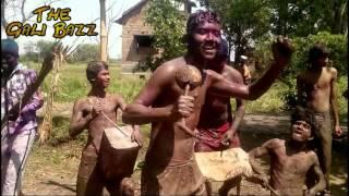 মাতালদের কান্ড টা একবার দেখুন না হেসে পারবেন না,amar mod na khele ghum asena song awesome mix