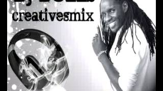 DJ DOLLS BEST OF KIKUYU GOSPEL1