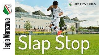 #SzkołaTechniki: Slap Stop