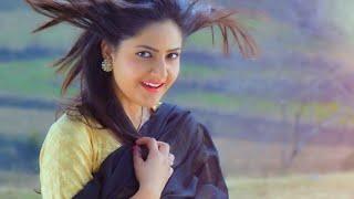 Pagal - Sunil Giri Ft. Barsha Shiwakoti | New Nepali Lok Pop Song 2016