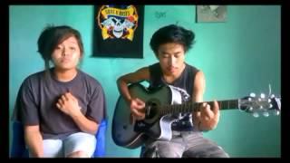 Rolling in the deep cover by Ranjita Limbu and Sujan Limbu(The Cousins Nepal)