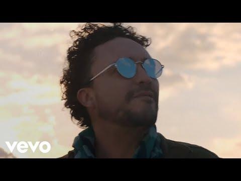 Xxx Mp4 Andrés Cepeda Cali Y El Dandee Te Voy A Amar Video Oficial Ft Cali Y El Dandee 3gp Sex
