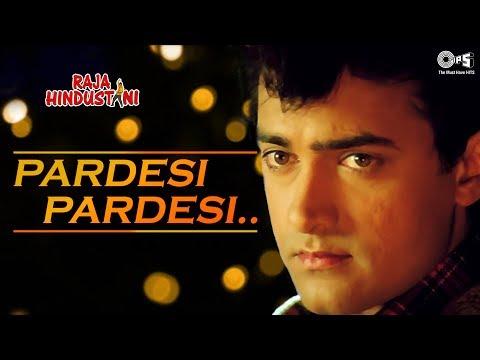 Xxx Mp4 Har Pal Teri Yaad Mujhe Tadpayegi Vodafone Callertune Raja Hindustani Aamir Khan Karisma 3gp Sex