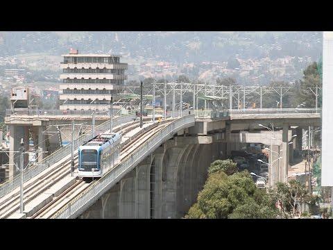 Xxx Mp4 Pro Poor Investments In Ethiopia Accelerate Economic Growth 3gp Sex