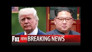 Fox Report Sunday 4/22/18 ( 5AM ) | FOX NEWS TODAY April 22, 2018