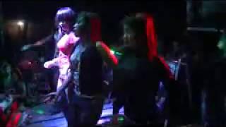 images DJ RAJA DANCE PARTY LIVE SJJ