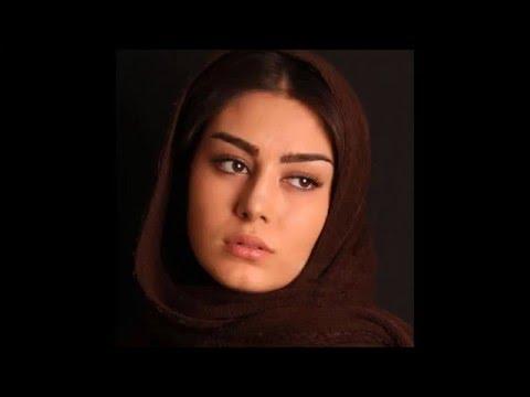 Xxx Mp4 Persian Women The Beautiful Women Of Iran 3gp Sex