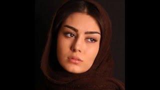 Persian Women: The Beautiful Women of Iran