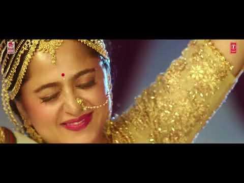 Anushka hot navel  1