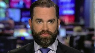 Former Green Beret on how intel leaks can hinder operations