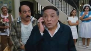 Zhaymer   Adel Imam  Film complet
