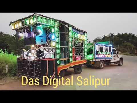 Xxx Mp4 Das Digital DJ Salipur Cuttack 88951755779853425577 3gp Sex