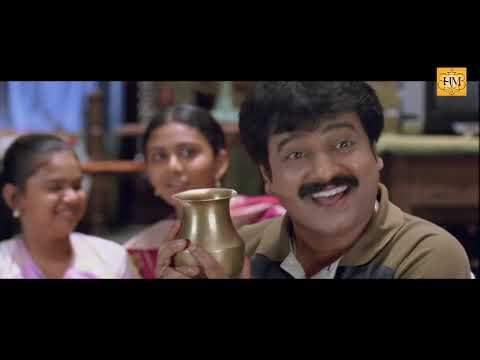 Xxx Mp4 Kuruvi Malayalam Movie 2013 Romantic Scene 18 HD 3gp Sex