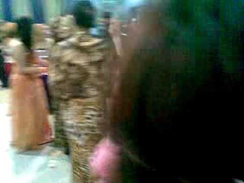 Xxx Mp4 Mobile Photo Kahenjo Aa Sindhi Songs 3gp Sex