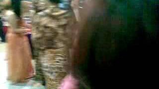 Mobile photo kahenjo aa Sindhi songs