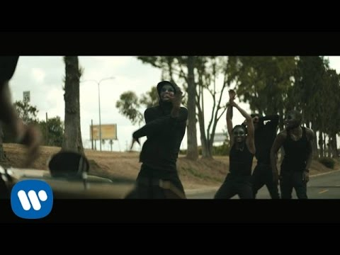 Xxx Mp4 Yogi Skrillex Burial Feat Pusha T Moody Good TrollPhace Official Video 3gp Sex