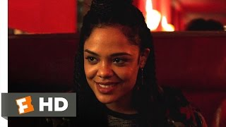 Creed - You Got a Jawn? Scene (3/11)  | Movieclips
