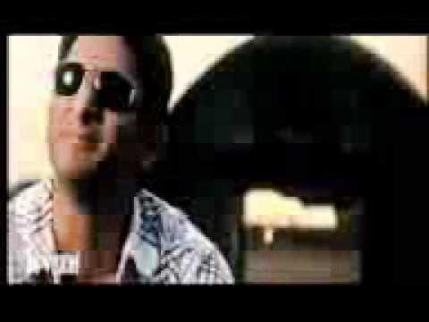 Xxx Mp4 ALLAh KI Banda Hindi Song 3gp 3gp Sex