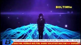 indonesianhits #SULUT #BOLTIM #song #mellow #rock #pop #indie #dangdut #dj #talk #education #news