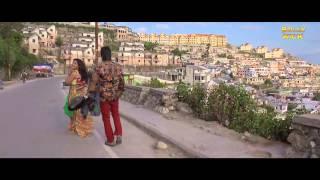dildara full video song(TAMANCHEY)