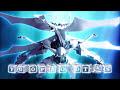 YGOPRO - AtoZ Dragon Buster Cannon OTK