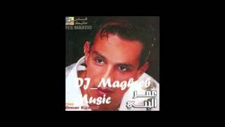 Omar Djeni - 9sam l