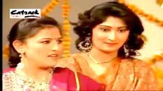 PUNJABI BOLIYAN-TAPPE | PART 2 |  Geet Shagna De | Punjabi Marriage Ceremony Songs | Wedding Music