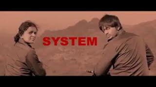 Bhaunri oriya movie featuring Arindam