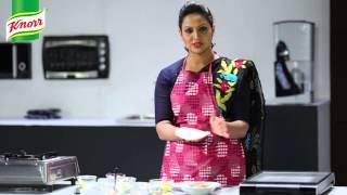 Knorr - Taste & Twist: Episode 28