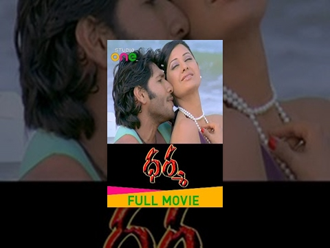 Xxx Mp4 Dharma Telugu Full Movie HD Ramana Ashima Bhalla 3gp Sex