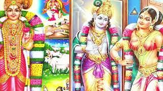 Ranga Ranga Bhajan Rendered by Dr Arun Madhavan at Srirangam Temple
