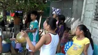 renish party video...13 (tatala, binangonan, manila)