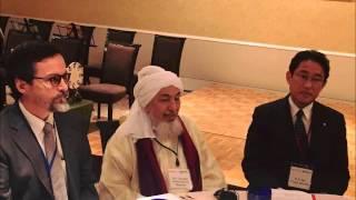 The Problem with Shia Tradition - Shaykh Hamza Yusuf