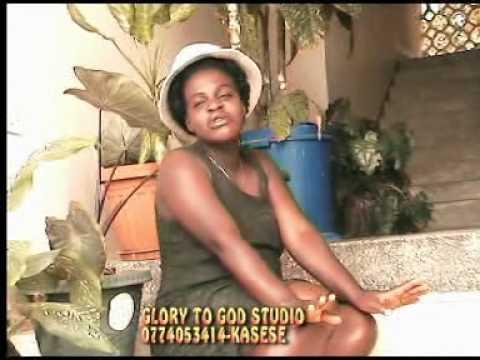Xxx Mp4 Rukundo Egumeho DAT 3gp Sex