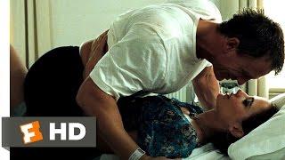Casino Royale (9/10) Movie CLIP - Bond and Vesper (2006) HD
