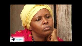 Jennifer Mgendi Chai Moto Full Movie