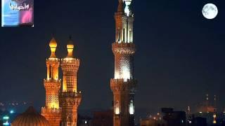 قرآن كريم - اصدار هود وأخواتها كامل - مشاري راشد العفاسي