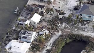 Florida weather: hurricane season warning, 2018 more deadly than ever | World | The News