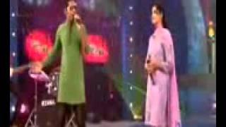 HABIB  BANGLA SEXY SONG