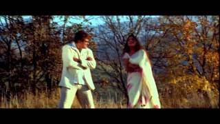 Nachendru Inchendru song | Ajit, Pooja, Sujatha | Attagasam