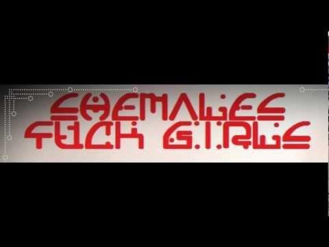 Shemales Fuck Girls - Untitled 3