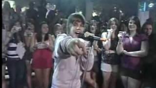 Justin Bieber - Never Let You Go (Best Quality!!)