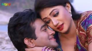 Hridoy Dolano Prem 2016 Bangla Full HD Song-Achol