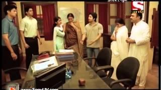 Crime Patrol - ক্রাইম প্যাট্রোল (Bengali) - Ep 240- Jibon Ar Oshontusti