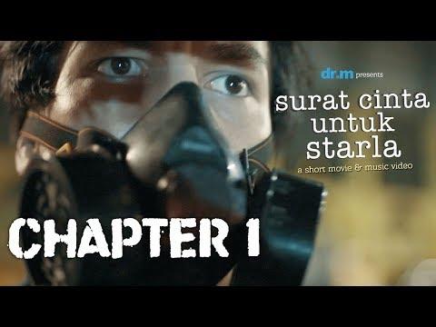 Xxx Mp4 Surat Cinta Untuk Starla Short Movie Chapter 1 3gp Sex